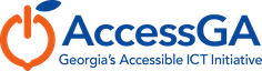 AccessGA:  Georgia's Accessible ICT Initiative